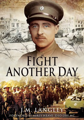 Fight Another Day