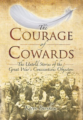 The Courage of Cowards