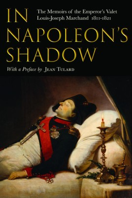 In Napoleon's Shadow