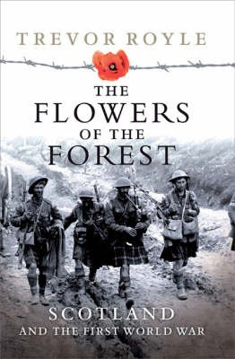 The Flowers of the Forest