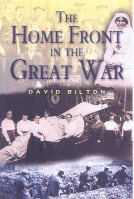 Home Front in the Great War