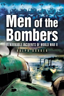 Men of the Bombers