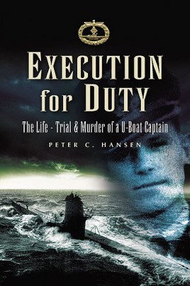 Execution for Duty