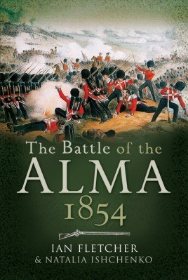 Battle of the Alma 1854