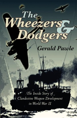 Wheezers and Dodgers