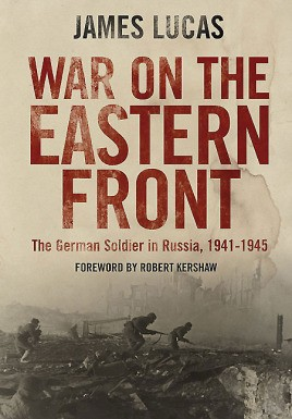 War on the Eastern Front