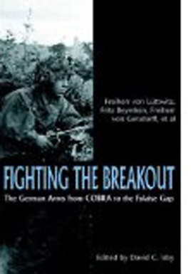 Fighting the Breakout