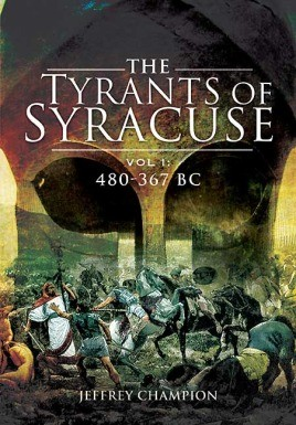 Tyrants of Syracuse. Volume I