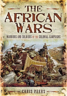 The African Wars