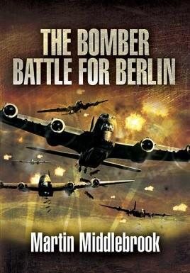 Bomber Battle for Berlin