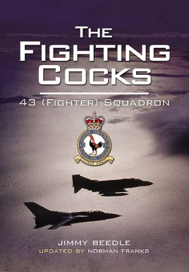 The Fighting Cocks