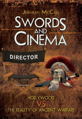 Swords and Cinema