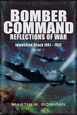 Bomber Command. Volume 2