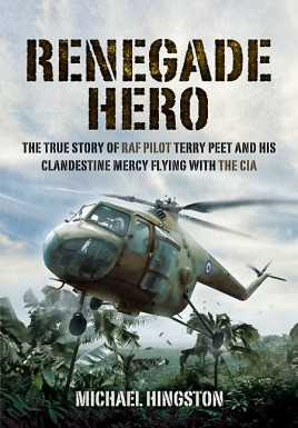 Renegade Hero