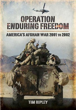 Operation Enduring Freedom