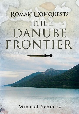The Danube Frontier