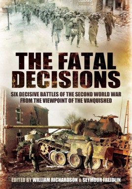 The Fatal Decisions