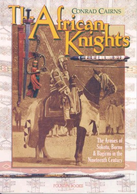 African Knights