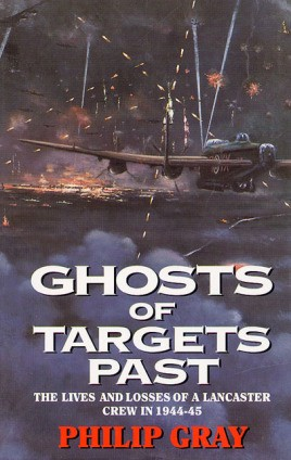 Ghosts of Targets Past