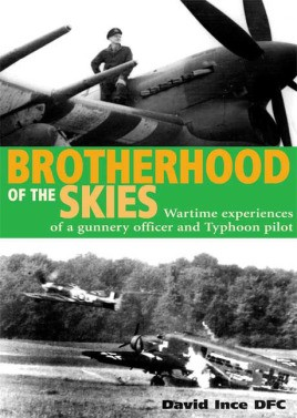 Brotherhood of the Skies