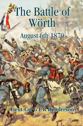 The Battle of Worth