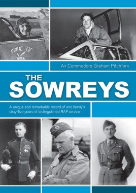The Sowreys