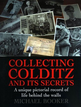 Collecting Colditz