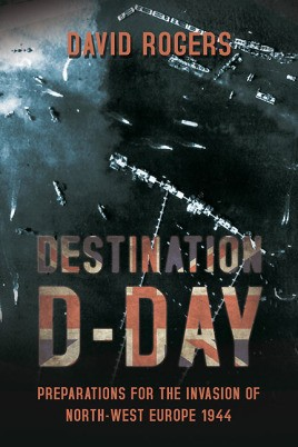 Destination D-Day