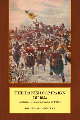 The Danish Campaign of 1864