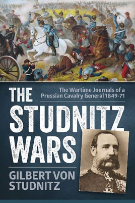 The Studnitz Wars
