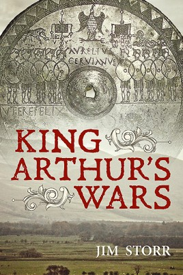King Arthur's Wars