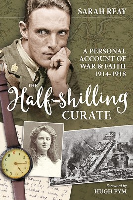 The Half-Shilling Curate