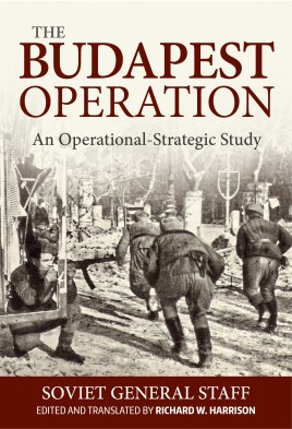 The Budapest Operation