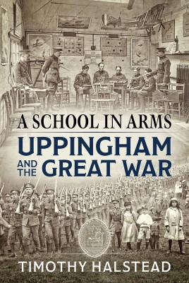 A School in Arms