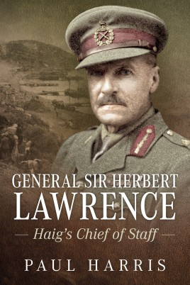 General Sir Herbert Lawrence