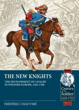 The New Knights