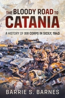 The Bloody Road to Catania