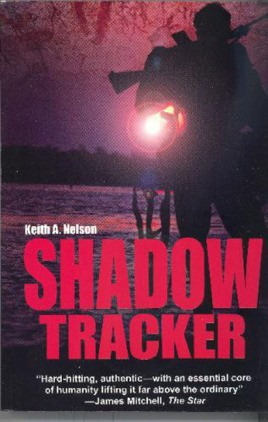 Shadow Tracker