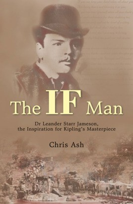 The If Man