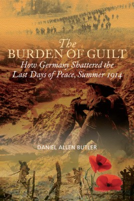 Burden of Guilt