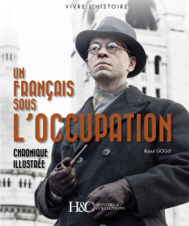 Un Français sous l'Occupation