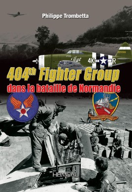 404th Fighter Group