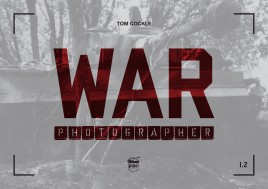 War Photographer 1.2