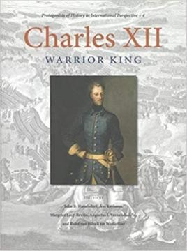 Charles XII