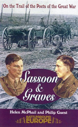 Graves and Sassoon
