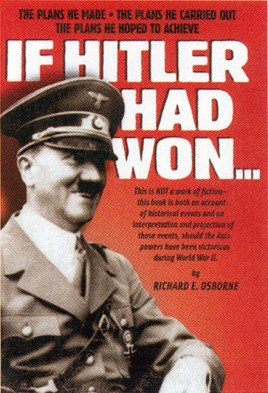 If Hitler Had Won