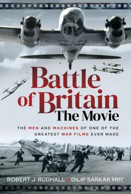 Battle of Britain The Movie