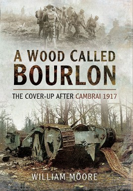 A Wood Called Bourlon