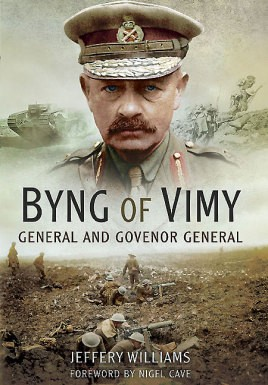 Byng of Vimy