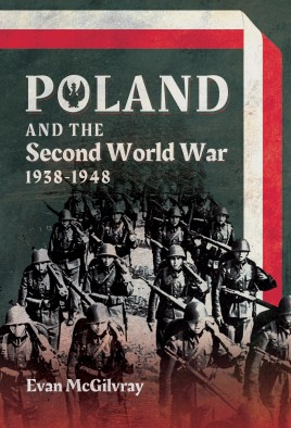 Poland and the Second World War, 1938–1948